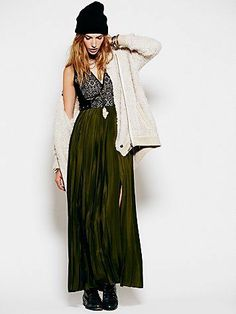 Free People Clothing Boutique - Fashion Events - chic-finder.com - 1077446