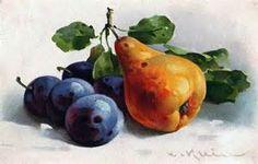 catherine Klien fruit - Bing Images