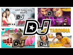 Best Dj Songs, All Love Songs, Dj Songs List, Dj Mix Songs, Dj Download, New Song Download, Dj Remix Music, Dj Music, Audio Songs
