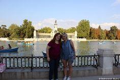 10 lugares mais fotografados de Madrid | Desbravando Madrid