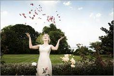 Düğün Fotoğrafçısı - http://www.nafizemrekonuralp.com