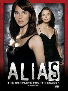 Alias: The Complete Fourth Season DVD ~ Ron Rifkin, http://www.amazon.com/dp/B001MVWRMU/ref=cm_sw_r_pi_dp_Vdkfqb1S0K6B5