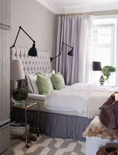 33 Ideas For Your Next Bedroom. #home #homedesign #homedesignideas #homedecorideas #homedecor #decor #decoration #diy #kitchen #bathroom #bathroomdesign #LivingRoom #livingroomideas #livingroomdecor #bedroom #bedroomideas #bedroomdecor #homeoffice #diyhomedecor #room #family #interior #interiordesign #interiordesignideas #interiordecor #exterior