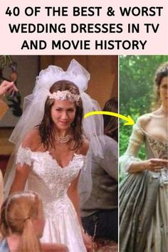 Worst Wedding Dress, Gorgeous Wedding Dress, Wedding Gowns, Dream Wedding, Casual Outfits, Fashion Outfits, 70s Outfits, Dinner Outfits, Teen Girl Outfits