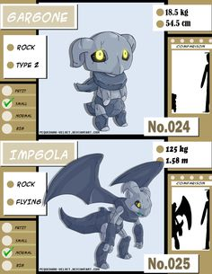 cheli- this SHOULD HAVE BEEN in pokemonX/Y!!