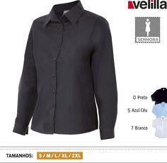 URID Merchandise -   CAMISA MANGA COMPRIDA SENHORA   16.44 http://uridmerchandise.com/loja/camisa-manga-comprida-senhora-2/