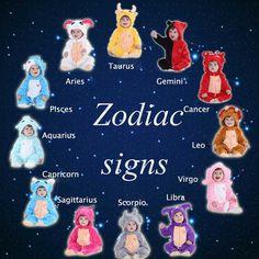 http://www.aliexpress.com/store/product/Autumn-Winter-Baby-Girl-Boy-Clothing-Flannel-Cartoon-Single-deck-Romper-Zodiac-Signs-0-24-Months/1900762_32446587426.html