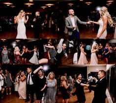 calgary wedding photographers, reader rock garden wedding & lake sundance community hall wedding June 24, Calgary, Garden Wedding, Photographers, Community, Rock, Skirt, Locks, Batu