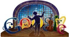 100º aniversário de José Pablo Moncayo