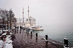 Photograph Happy New Year by Niyazi Uğur Genca on 500px