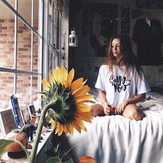 ᴘɪɴᴛᴇʀᴇsᴛ↠ᴄʟᴇᴏᴅᴀʟʟᴀs ɪɴsᴛᴀ↠_ᴄʟᴇᴏᴛɪʟʟᴍᴀɴPinterest: Brunettetwin98 Instagram: jennykwhite