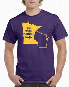 Are you true Vikes Fan? This Vikings gear for you! Tap link and get yours now! Are you true Vikes Fan? This Vikings gear for you! Tap link and get yours now! Minnesota Vikings Football, Minnesota State Fair, Minnesota Home, Pittsburgh Steelers, Dallas Cowboys, Indianapolis Colts, Cincinnati Reds, Nfl Memes, Football Memes
