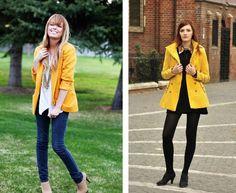 montagem-blazer-amarelo