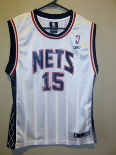 455 Best YOUTH - NBA Basketball Jerseys   jackets   Shirts images in ... 091c0e937