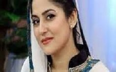 The Morning Show with Sanam - 30 October 2015.Watch NowThe Morning Show with Sanam Latest Episode.Watch OnlineThe Morning Show with Sanam High Quality videos.Watch Online...