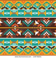 """http://www.shutterstock.com/s/""""native american pattern""""/search.html?page=2"""