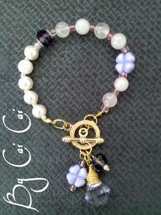 My favorite bracelet