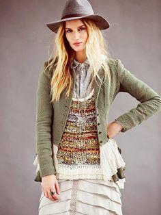 free-people-olive-military-ruffles-jacket-product-1-13484828-353241100_large_flex.jpeg (450×600)