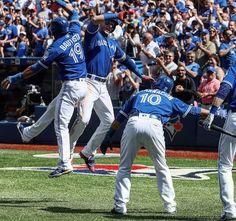 Toronto Blue Jays, Baseball, Sports, Tops, Baseball Promposals, Sport, Shell Tops