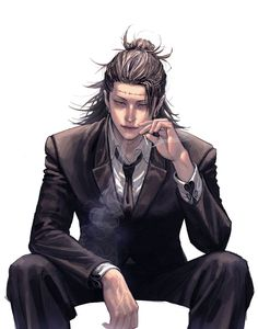 Garçon Anime Hot, Manga Anime, Anime Art, Handsome Anime Guys, Cute Anime Guys, Anime Boys, Castlevania Wallpaper, Character Art, Character Design