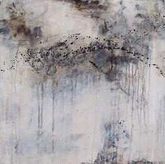 Rhythm of the Day by Leslie Avon Miller