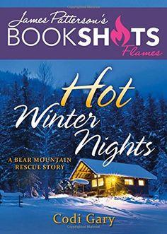 Hot Winter Nights: A Bear Mountain Rescue Story (BookShot... https://www.amazon.com/dp/031655152X/ref=cm_sw_r_pi_dp_x_kiJFybMN7QYVD