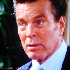 Jack assures Ashley that her family still loves her and will always see her the same way.