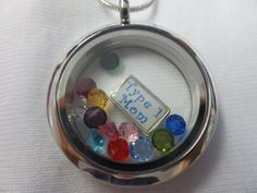 Get ready for Diabetes Awareness month with Type 1 Mom Locket http://www.pumpwearinc.com/pumpshop/index.php?l=product_detail&p=2376