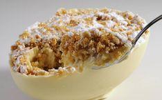 Dona Deôla - Uma das novidades desta Páscoa é o ovo delícia de amêndoas, que é composto por casquinha de chocolate branco com creme de amêndoas, coberto com crocantes de amêndoas e açúcar de confeiteiro (R$ 58,20 o quilo) Leia mais
