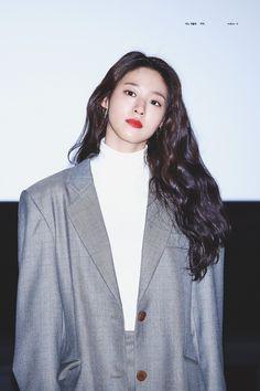 181003 안시성 무대인사 #설현 #aoa Kpop Girl Groups, Kpop Girls, Kim Seol Hyun, Fandom, Seolhyun, Fnc Entertainment, Girl Bands, Nayeon, My Girl