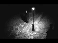 ▶ Man From London trailer - Tilda Swinton - YouTube