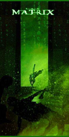 THE MATRIX TRILOGY Keanu Charles Reeves, Keanu Reeves, The Matrix Movie, Matrix Reloaded, Sci Fi Films, Hero's Journey, Best Novels, Movie Wallpapers, Cultura Pop