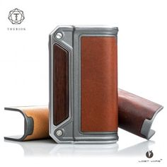 Therion DNA75 Lost Vape 97,43€