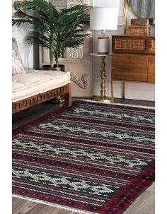 Huge Discounts on Kilim Rug Sale: Handmade Kilim Rugs, Tribal Rugs, Turkish Kilim Rugs, Jaipur Rugs and Carpets. Persian, Afghan, Chinese designs. #afghan rugs #arearugs #handmade arearugs #kilim rugs #persian rugs #kashmir silk rugs #online rugs #handmade woolen rugs #handcrafted rugs #jaipur rugs #interier design rugs #homespace decor rugs Carpets Online, Jaipur Rugs, Chinese Design, Afghan Rugs, Rug Sale, Carpet Design, Silk Rugs, Turkish Kilim Rugs, Tribal Rug