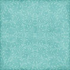 Alena1984 — «jss_heavenly_paper pattern 2.jpg» на Яндекс.Фотках