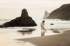 destination_wedding_photographer_tenerife_land of white deer (13)
