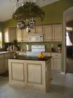 46 best rustoleum colours images kitchen ideas cabinet rh pinterest com