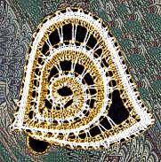 Klöppelshop im Kaufhaus Köck Lace Heart, Lace Jewelry, Bobbin Lace, Lace Detail, Butterfly, Bling, Christmas, Accessories, Throw Pillows