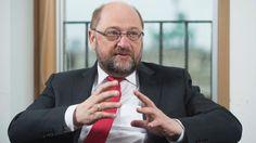 Jetzt hat er es offiziell gemacht: SPD-Politiker Martin Schulz gibt sein Amt als Präsident des Europaparlaments ab. Er wechselt in die Bundespolitik - möglicherweise auf einen Top-Job. Spiegel Online, German