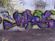 JOKER: Zuheros