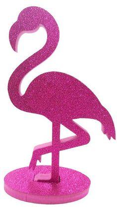 Flamingo Party, Flamingo Craft, Flamingo Birthday, Hawaiian Birthday, Summer Birthday, Easy Easter Crafts, Pom Pom Crafts, Barbie Party, Cardboard Art