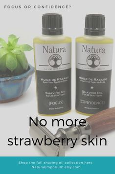 Do you get #strawberrylegs when shaving? You need Natura shaving oil. 10 beautifully balanced shaving oils to choose from.  #shave #shaving #closeshave #smoothlegs # Smooth Legs, Pre Shave, Shaving Oil, Close Shave, Vegan Friendly, Natural Skin Care, Smooth Feet