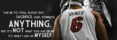 6 Reasons Why Lebron James Letter is Actually a #Success Manifesto http://addicted2success.com/news/6-reasons-why-lebron-james-letter-is-actually-a-success-manifesto #motivation #business