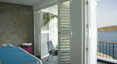 Booking.com: Hôtel Boca Chica , Acapulco, Mexique - 16 Commentaires Clients . Réservez maintenant !