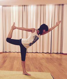 Yoga, Ballet Skirt, Skirts, Pants, Fashion, Trouser Pants, Moda, Tutu, Skirt