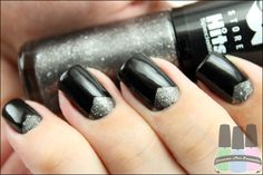 Loucas Por Esmalte » Nail Art