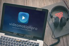 Videomotionpro-helps your video marketing