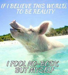 No-body but my mind #acourseinmiracles #spirituality #enlightenment #love #God #forgiveness #holyspirit #jesus #oneness #perfection #buddha #happiness #spiritual #mystic #acim #unconditionallove #ego #dream #light by christian_crone