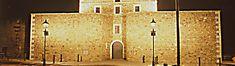 Wicklow Historic Gaol, County Wicklow, Ireland