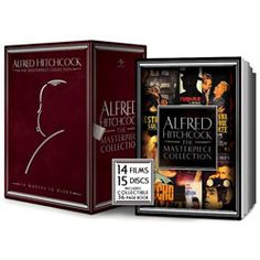 @Overstock - Box Set Description not available.http://www.overstock.com/Books-Movies-Music-Games/Alfred-Hitchcock-The-Masterpiece-Collection-DVD/1573715/product.html?CID=214117 $70.03